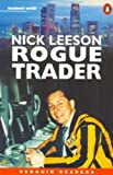 Leeson, Nicholas William: Rogue Trader