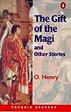 Henry: Gift of the Magi (Penguin Readers, Level 1)