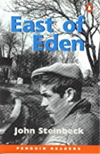 East of Eden [Penguin Readers] by John…
