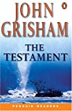 Grisham, John: Le Testament / the Testament