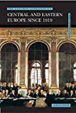 Webb, Adrian: The Longman Companion to Central and Eastern Europe Since 1919