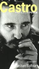 Castro (2nd Edition) by Sebastian Balfour