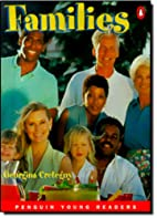 Families (Penguin Young Readers (Graded…
