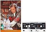 Stevenson, R L: Dr Jekyll & Mr Hyde