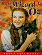 The Wizard of Oz (Penguin Young Readers,…