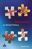 O'Neill, Michael: Devolution and British Politics