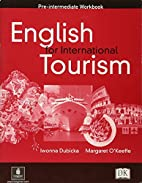 English for International Tourism:…
