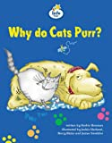 Brennan, Herbie: Why Do Cats Purr? (Literacy Land)