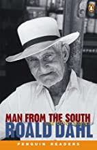 The Man from the South and Other Stories by…