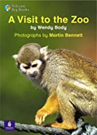 A visit to the zoo (Pelican Big Books) by…