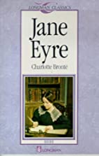 Jane Eyre [adapted by Sue Ullstein] by…