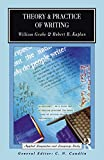 Kaplan, Robert B.: Theory and Practice of Writing: An Applied Linguistic Perspective