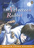 Williams, Margery: Velveteen Rabbit (Penguin Young Readers (Graded Readers))