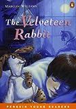 Williams, Margery: Velveteen Rabbit (Penguin Joint Venture Readers)