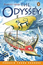 Tales Frae the Odyssey O Homer by Homer