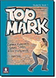 Mark Levy: Top Mark Level 1: Coursebook (Top Mark)
