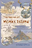GRISELDA GIFFORD: The Secrets of Monk Island (Literacy Land)