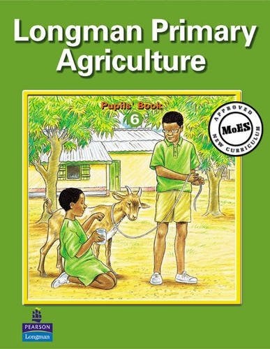 primary-agriculture-for-uganda-pupils-book-level-6