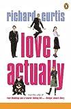 Curtis, Richard: Love Actually: Level 5 (Penguin Longman Penguin Readers)