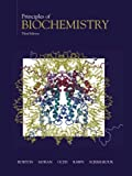 Horton, H. Robert: Principles of Biochemistry: AND Practical Skills in Biology