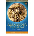 Alexander the Great by Fiona Beddall