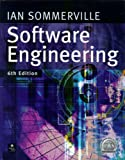"""Sommerville, Ian: Software Engineering: AND """"Uml Distilled, a Brief Guide to the Standard Object Modeling Language"""""""