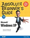 Perry: Beginners Guide to Creating Web Pages with Absolute Beginners Guide to Microsoft Windows XP