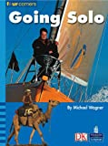 Wagner: Going Solo: Pack of 6 (Four Corners)