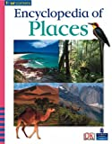 TK: Encyclopedia of Places (Four Corners)