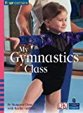 Clyne: My Gymnastics Class (Four Corners)