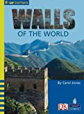 Jones: Walls of the World (Four Corners)