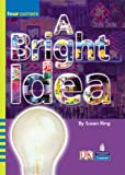 Ring, Susan: A Bright Idea (Four Corners)