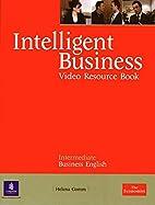 Intelligent Business Intermediate Video…