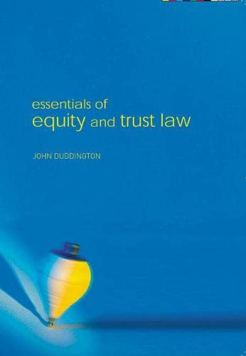 essentials-of-equity-trusts-law