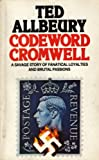 Ted Allbeury: Codeword Cromwell