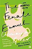Greer, Germaine: The Female Eunuch (Flamingo Modern Classics)