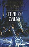 Katharine Kerr: A Time of Omens (Novel of the Westlands)