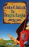 Gordon R. Dickson: The Dragon Knight