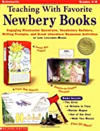Teaching with Favorite Newbery Books (Grades…
