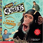 Kratts' Creatures: To Be a Chimpanzee by…