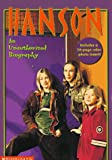 Morreale, Marie T.: Hanson Brothers Biography