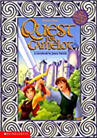 Quest for Camelot: A Storybook by James…