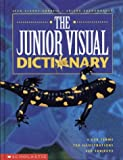 Corbeil, Jean-Claude: The Junior Visual Dictionary