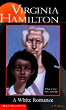 A White Romance by Virginia Hamilton
