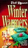 STAN NICHOLLS: Winter Warmers (Short Stories) (Point Romance)