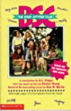 Ann M. Martin: Babysitters Club the Movie: Junior Novelisation (Hippo)
