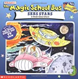 Ruiz, Art: The Magic School Bus Sees Stars