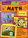 Judy Meagher: Interactive Bulletin Boards: September to June (Grades K-3)