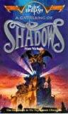 Nicholls, Stan: The Nightshade Chronicles: A Gathering of Shadows Bk. 3 (Point Fantasy)