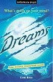 Reid, Lori: Dreams (Reference Point)